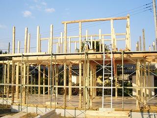 2007年12月07日_CIMG9242.jpg